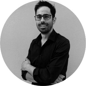 luca di garbo founder ecommerce strategist